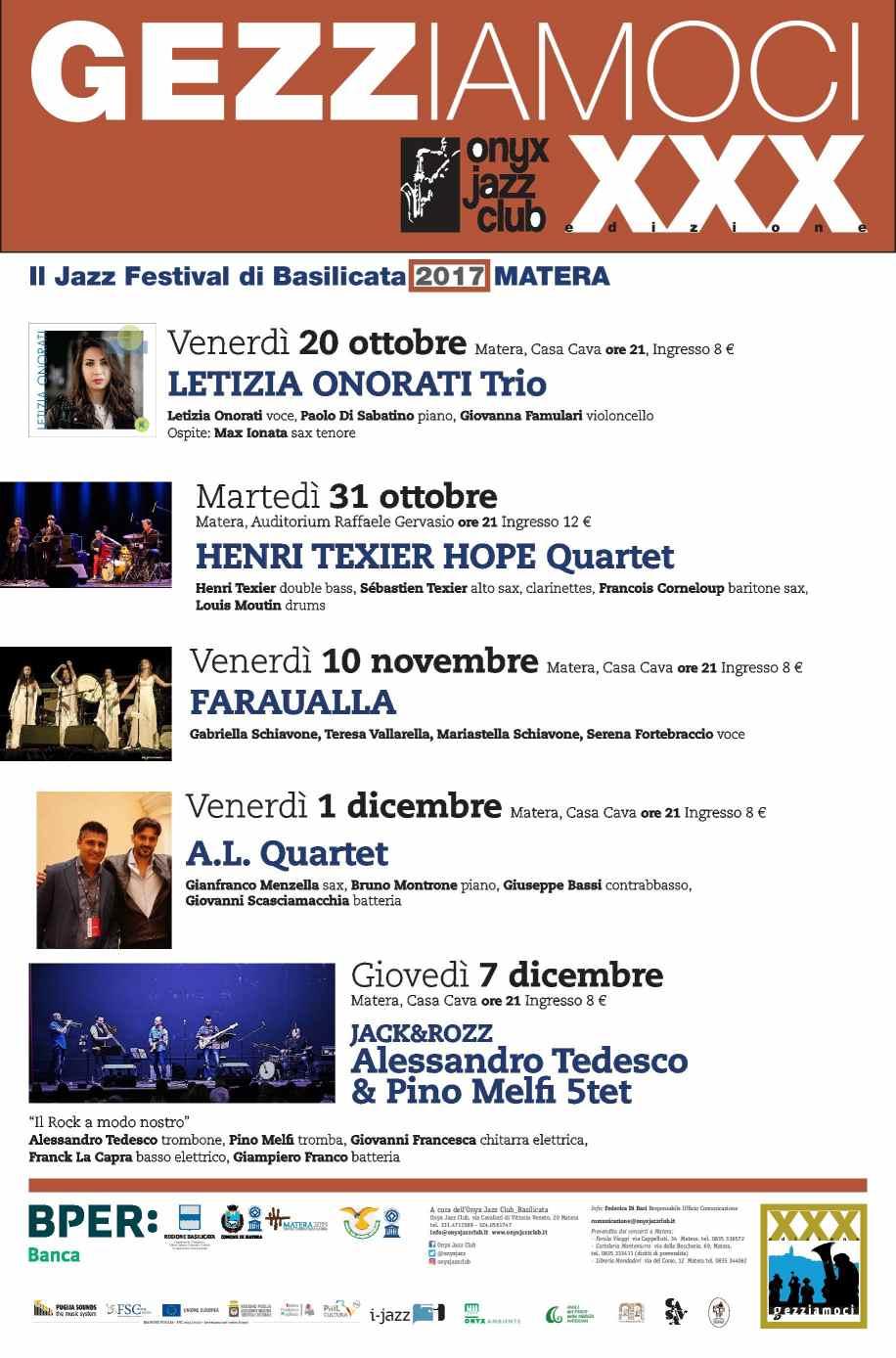 locandina gezziamoci autunno-page-001