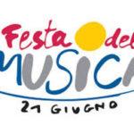 21 Giugno 2019, Festa della Musica